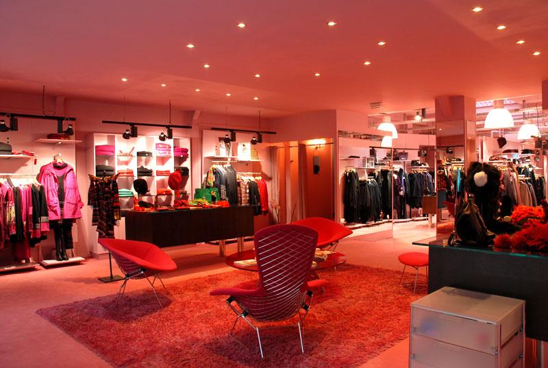 Le salon rose clermont - Salon loisirs creatifs clermont ferrand ...