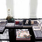 roche bobois une philosophie de l 39 enchantement clermont. Black Bedroom Furniture Sets. Home Design Ideas