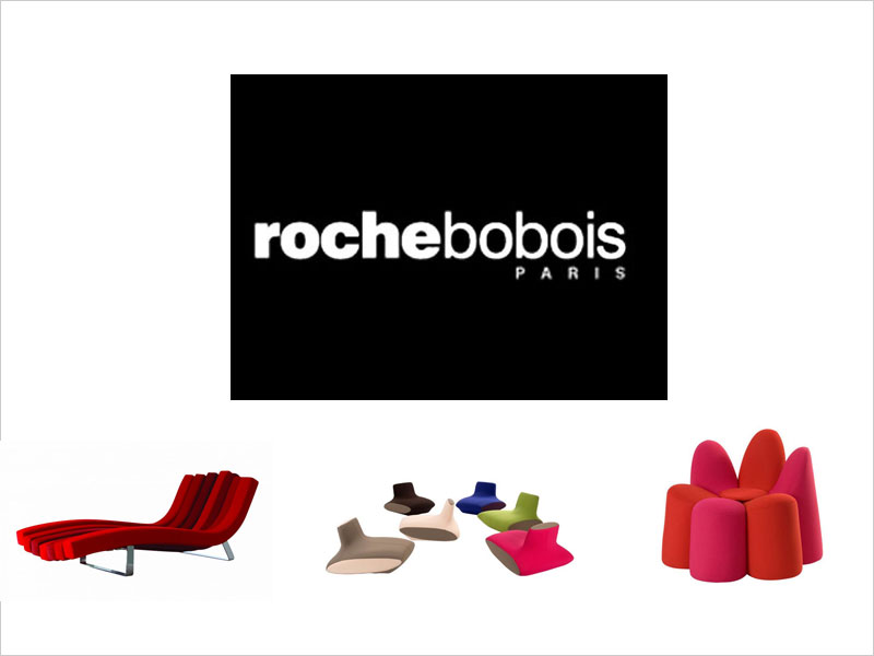 awesome zoom link with roche bobois avignon. Black Bedroom Furniture Sets. Home Design Ideas