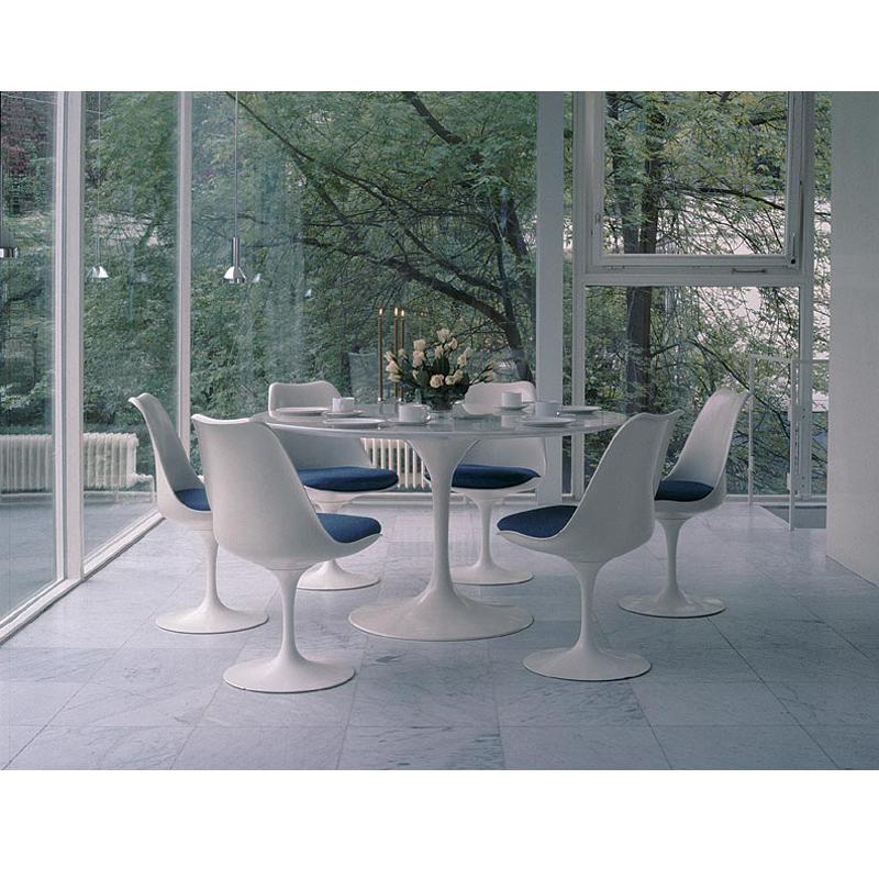 commen ons par un tour de table clermont. Black Bedroom Furniture Sets. Home Design Ideas