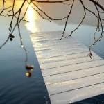 Lancez une passerelle entre vous et le bien-être...