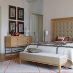 aussi rude soit il l 39 hiver peut tre chaleureux. Black Bedroom Furniture Sets. Home Design Ideas