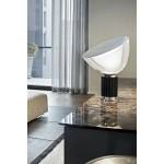 La lampe de table Taccia