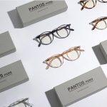 Portez un regard neuf sur les lunettes…