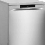 Lave-vaisselle GS 65160 X