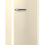 Réfrigérateur ORB 153