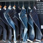 Adopte un jean.com, en quelque sorte...