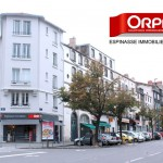 Espinasse immobilier