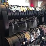 Vous allez adorer vous faire passer les bracelets...