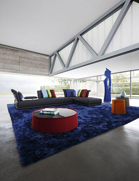 canap verbatim en perdre son latin clermont. Black Bedroom Furniture Sets. Home Design Ideas